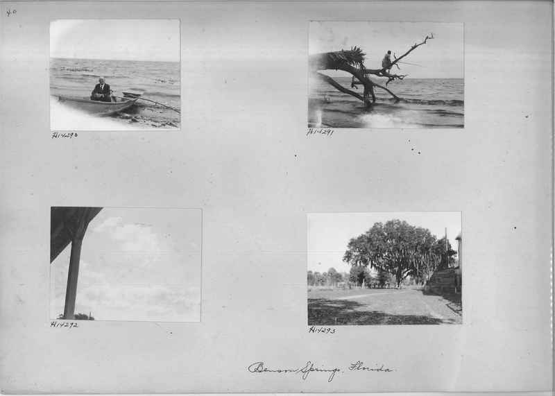 Mission Photograph Album - Rural #04 Page_0040