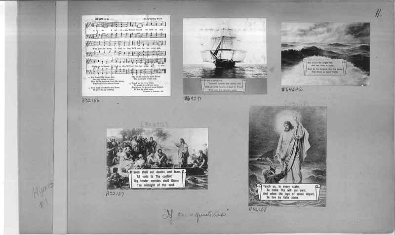 Mission Photograph Album - Hymns #1 page 0011.jpg