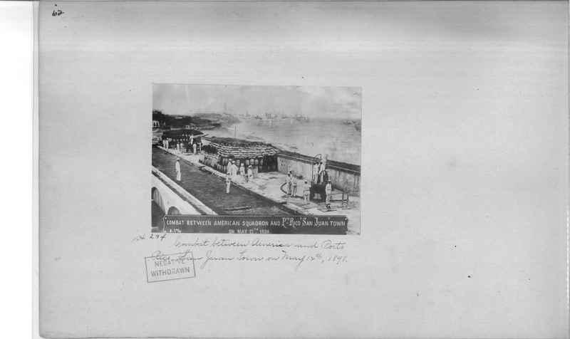 Mission Photograph Album - Puerto Rico #1 page 0062