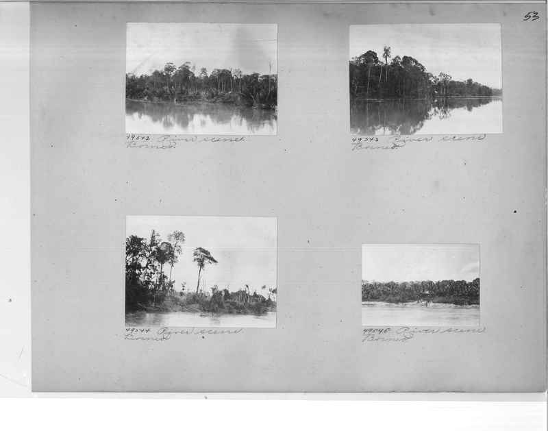 Mission Photograph Album - Malaysia #5 page 0053