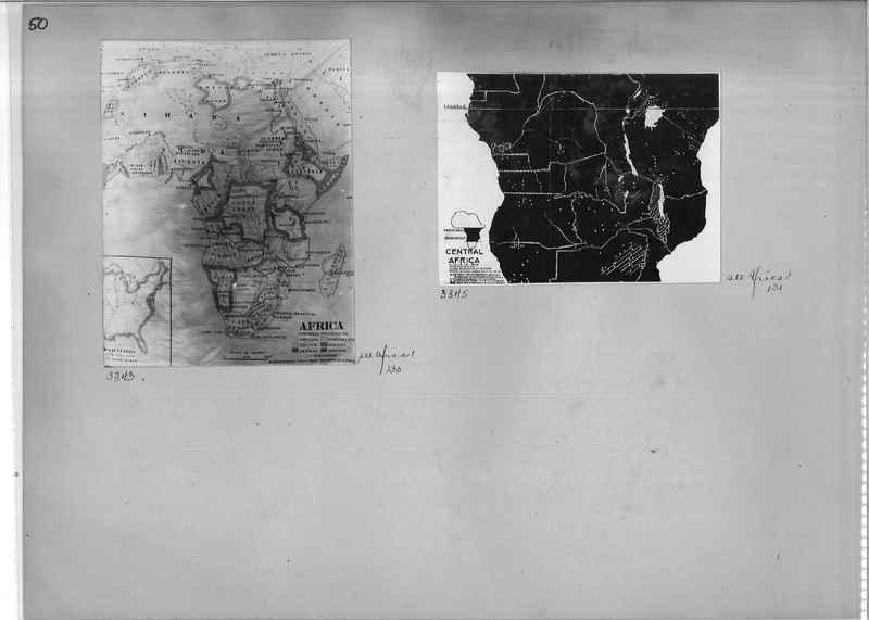 Mission Photograph Album - Maps #01 Page_0050