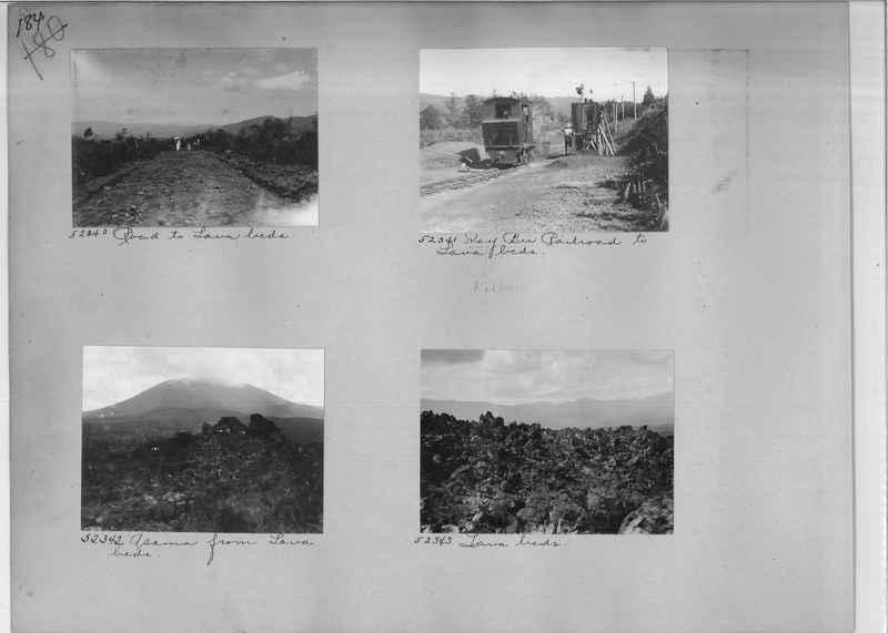 Mission Photograph Album - Japan #02 Page 0184