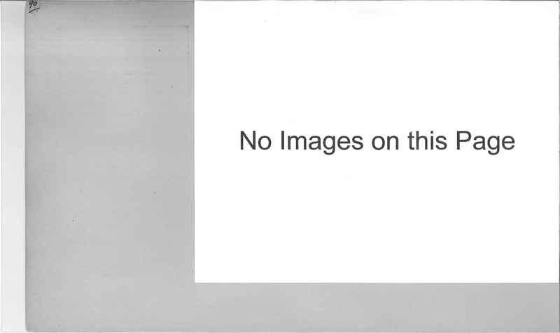 Mission Photograph Album - Cities #10 page 0090