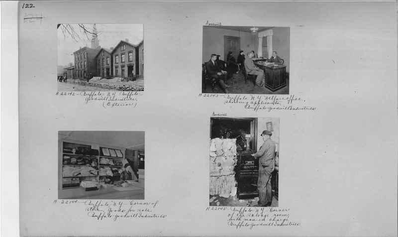 Mission Photograph Album - Cities #10 page 0122