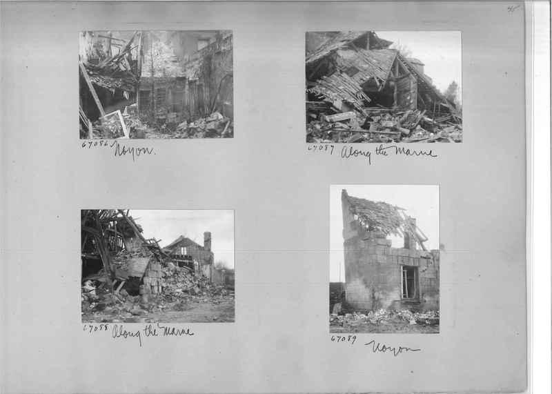 Mission Photograph Album - Europe #06 Page_0045