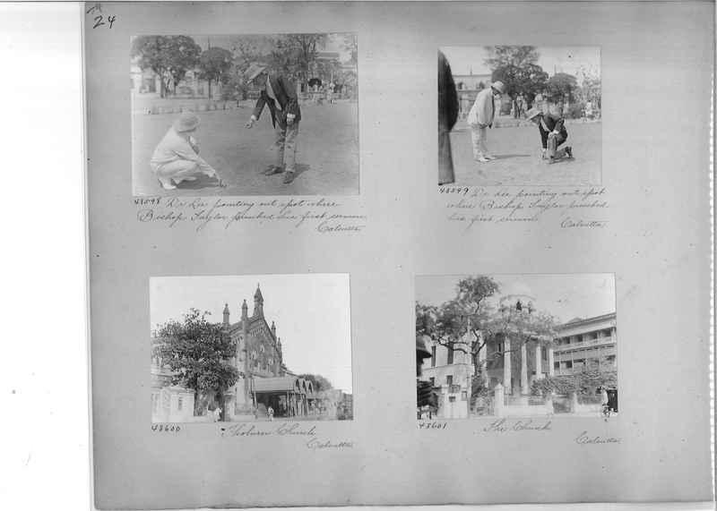 Mission Photograph Album - India #07 Page_0024