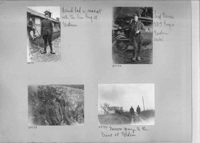 Mission Photograph Album - Europe #06 Page_0120