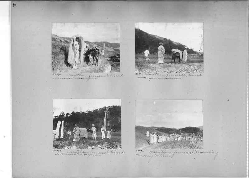 Mission Photograph Album - Korea #3 page 0050.jpg