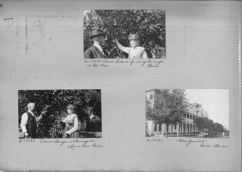 Mission Photograph Album - Rural #03 Page_0050
