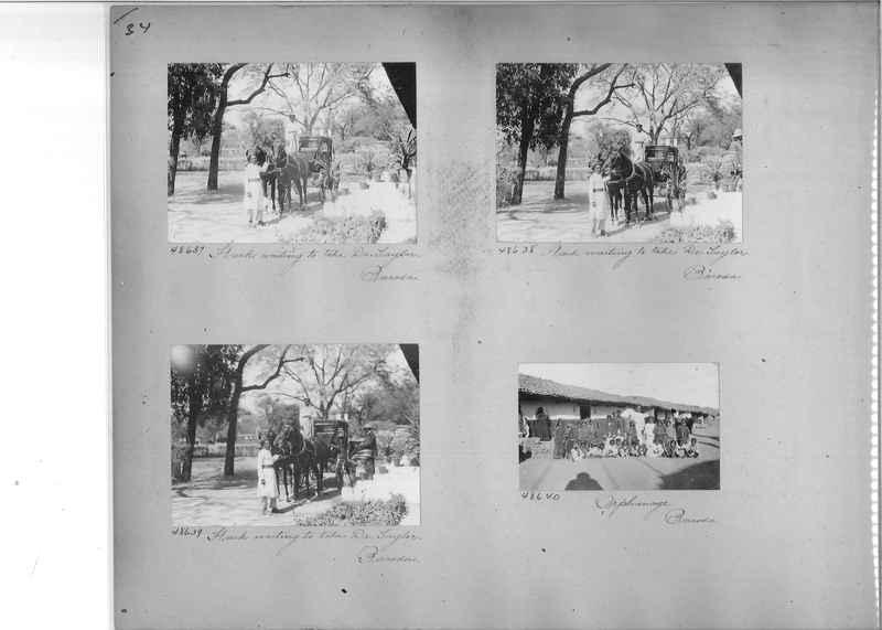 Mission Photograph Album - India #07 Page_0034