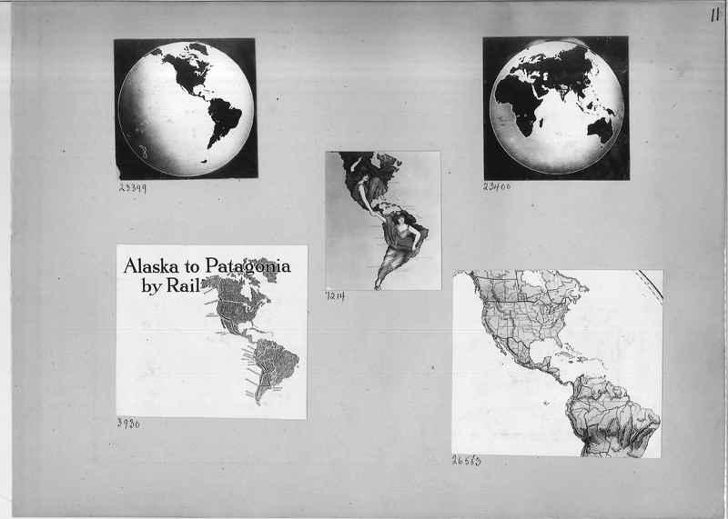 Mission Photograph Album - Maps #01 Page_0011