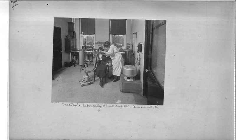 hospitals-homes-01_0234.jpg