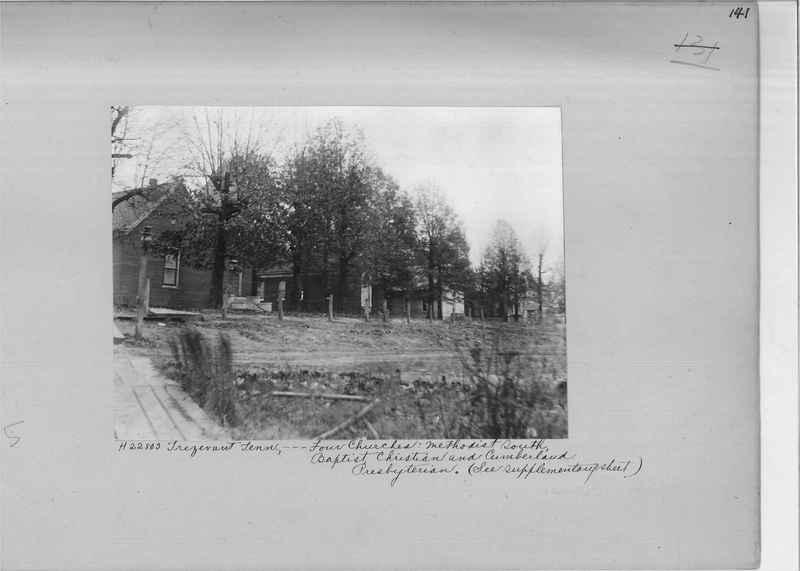 Mission Photograph Album - Rural #05 Page_0141