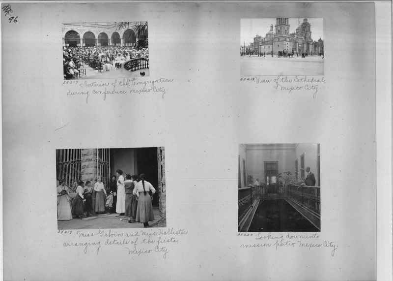 Mission Photograph Album - Mexico #02 Page_0096