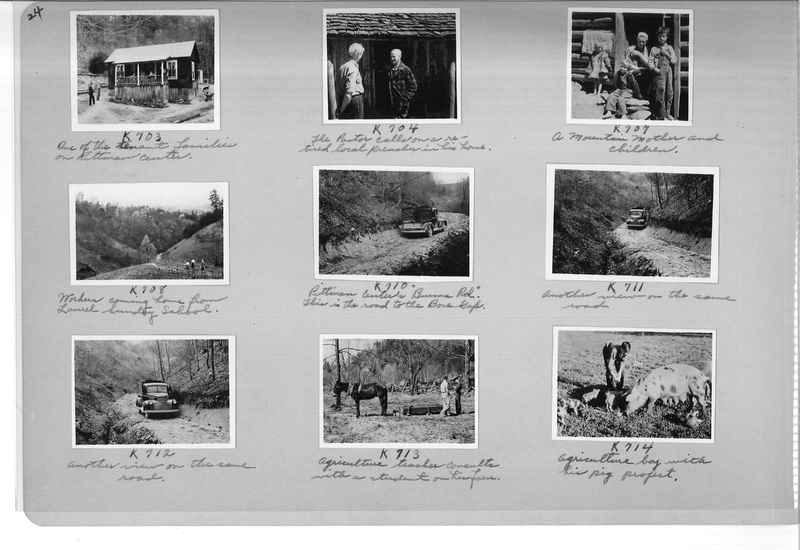Mission Photograph Album - Southern-Mountains #03 Page_0024