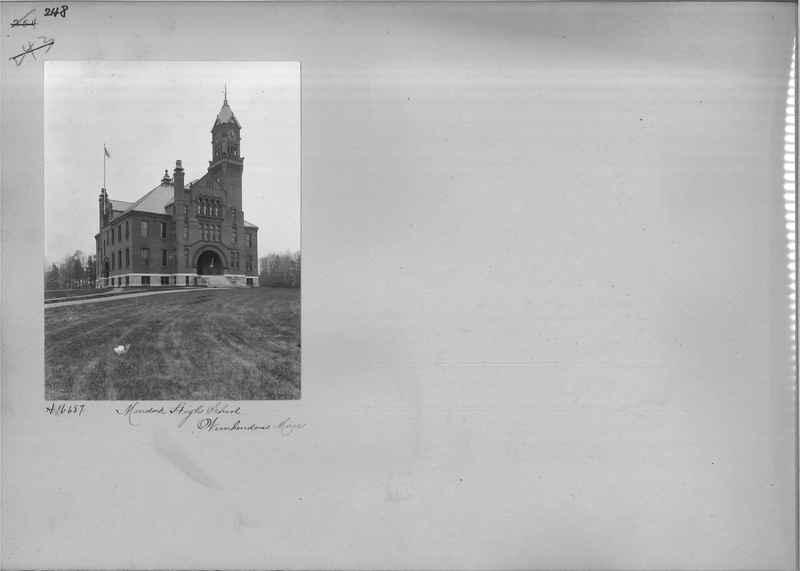 Mission Photograph Album - Rural #04 Page_0248