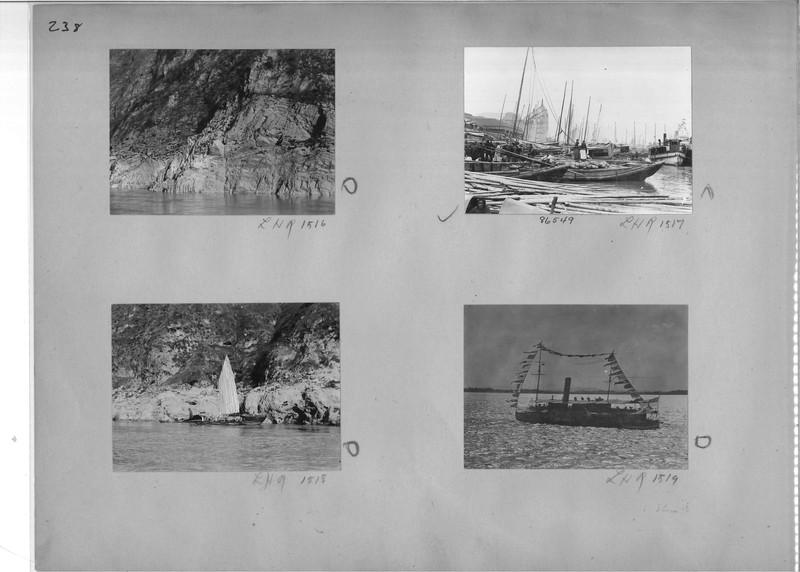 Mission Photograph Album - China #19 page 0238