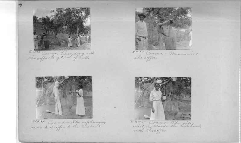 Mission Photograph Album - Puerto Rico #3 page 0070