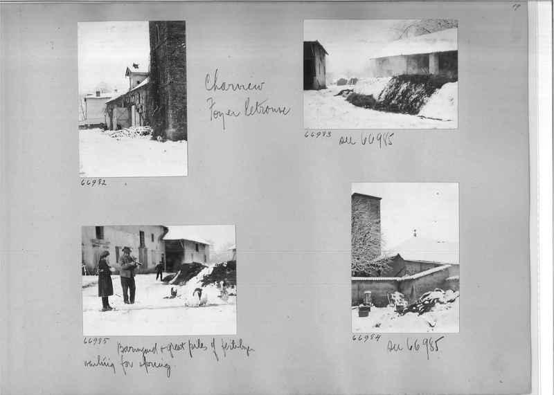 Mission Photograph Album - Europe #06 Page_0019