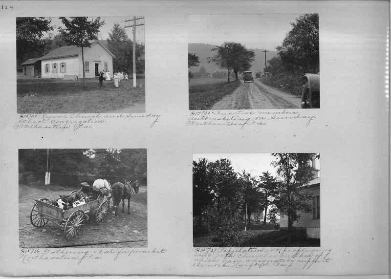 Mission Photograph Album - Rural #04 Page_0124