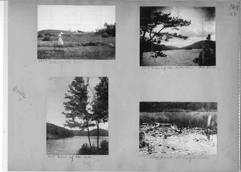Mission Photograph Album - America #1 page 0127