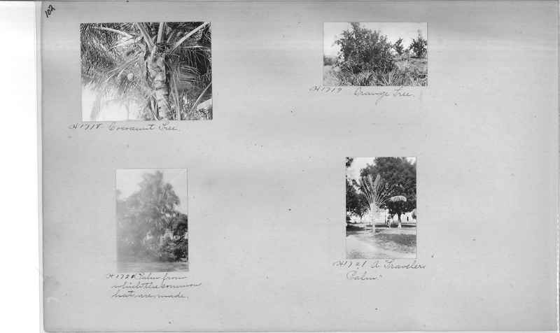 Mission Photograph Album - Puerto Rico #3 page 0102