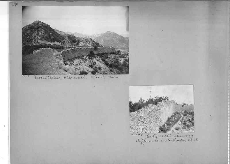 Mission Photograph Album - Korea #3 page 0270.jpg