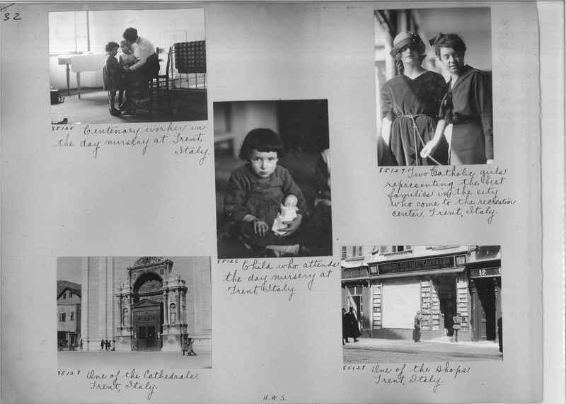 Mission Photograph Album - Europe #08 Page_0032