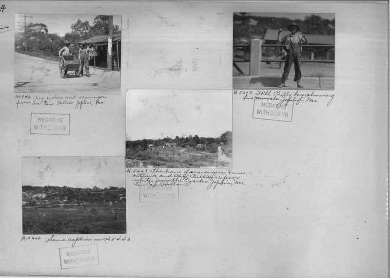 Mission Photograph Album - Rural #02 Page_0024