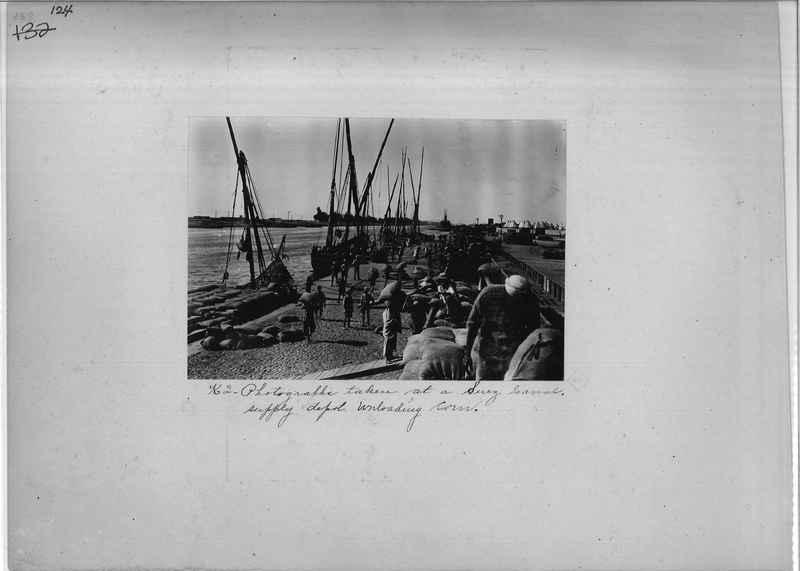 Mission Photograph Album - Miscellaneous - O.P. #01 Page_0124