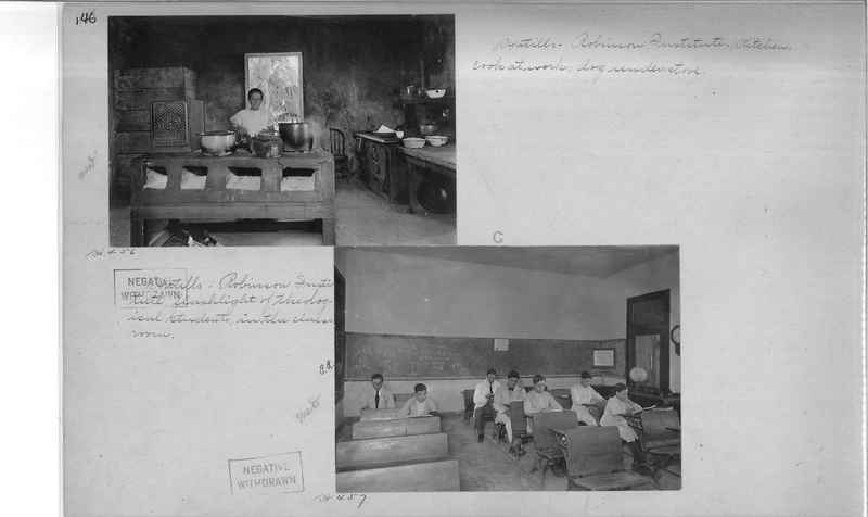 Mission Photograph Album - Puerto Rico #1 page 0146