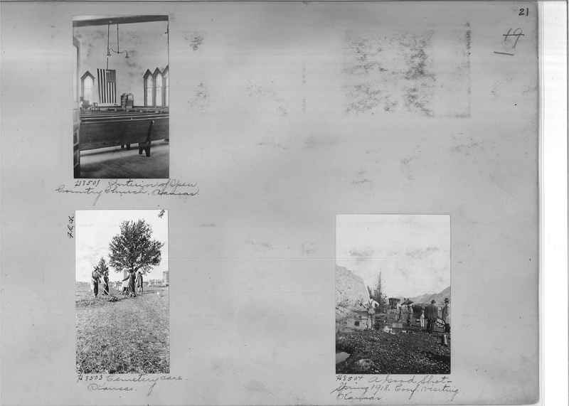 Mission Photograph Album - Rural #03 Page_0021