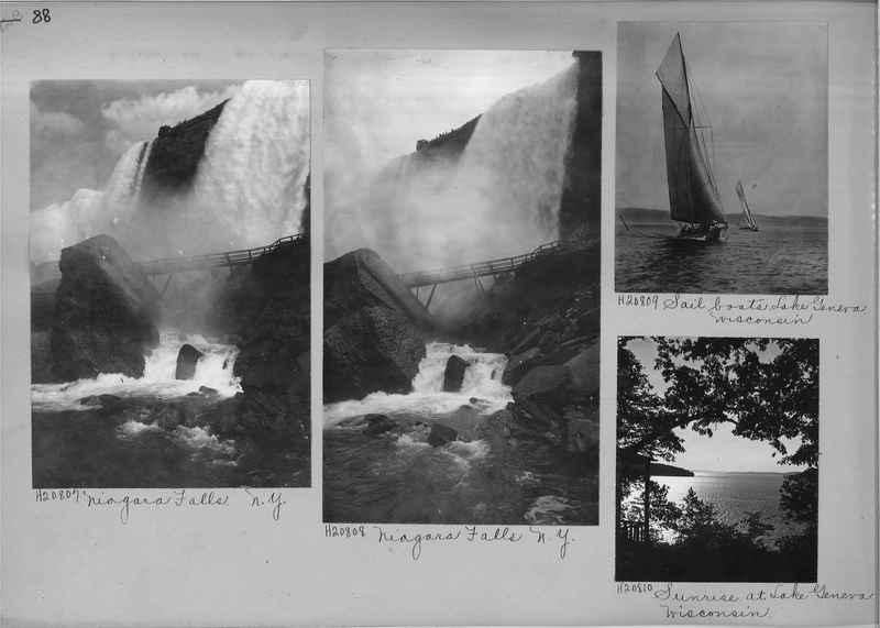 Mission Photograph Album - Rural #05 Page_0088