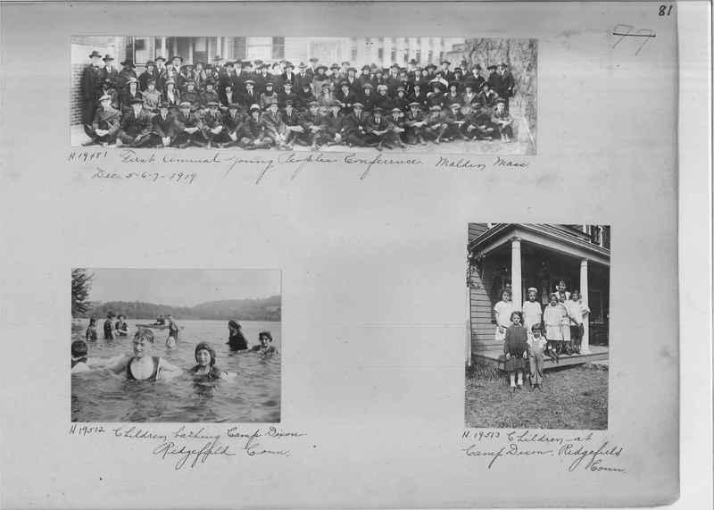 Mission Photograph Album - Rural #05 Page_0081