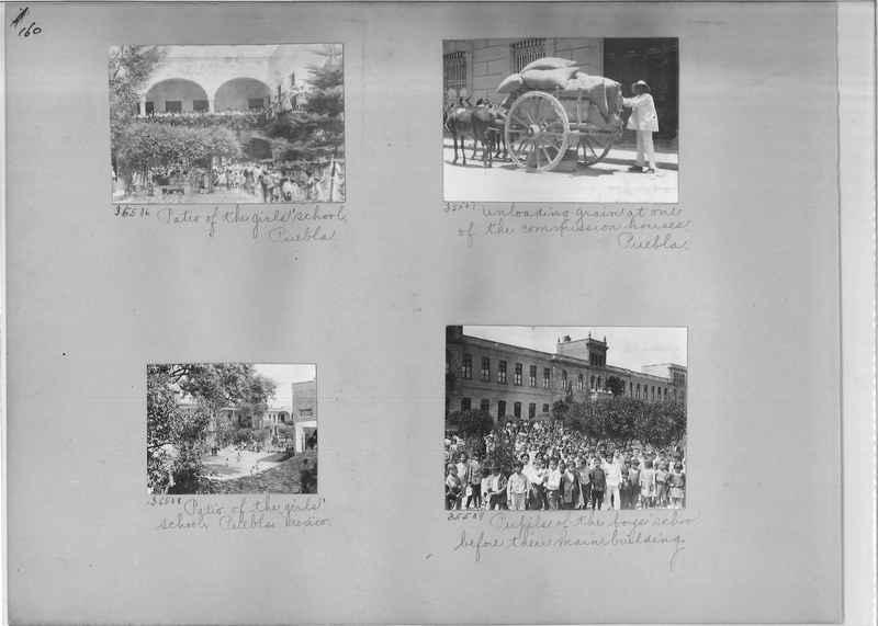 Mission Photograph Album - Mexico #02 Page_0160