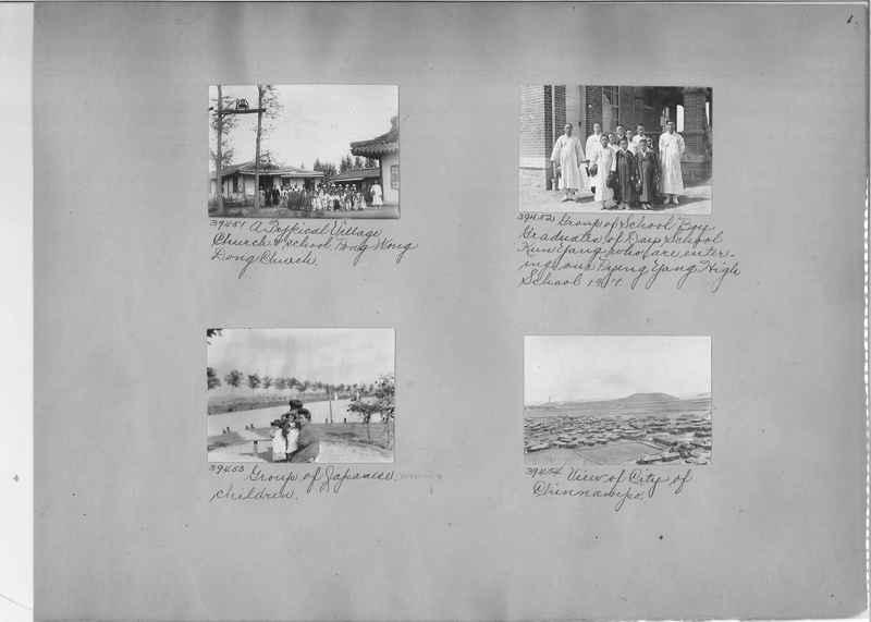 Mission Photograph Album - Korea #3 page 0001.jpg