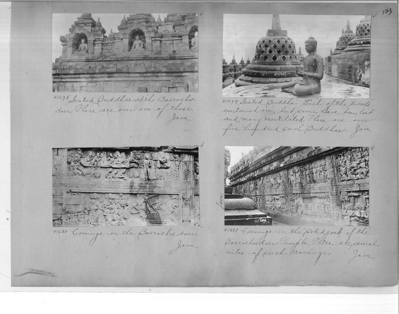 Mission Photograph Album - Malaysia #2 page 0123