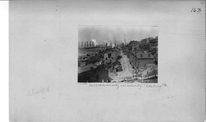Mission Photograph Album - Cities #11 page 0163
