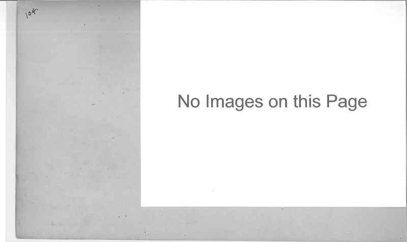 Mission Photograph Album - America #2 page 0104