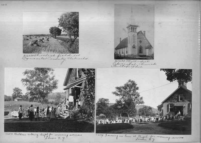 Mission Photograph Album - Rural #04 Page_0138