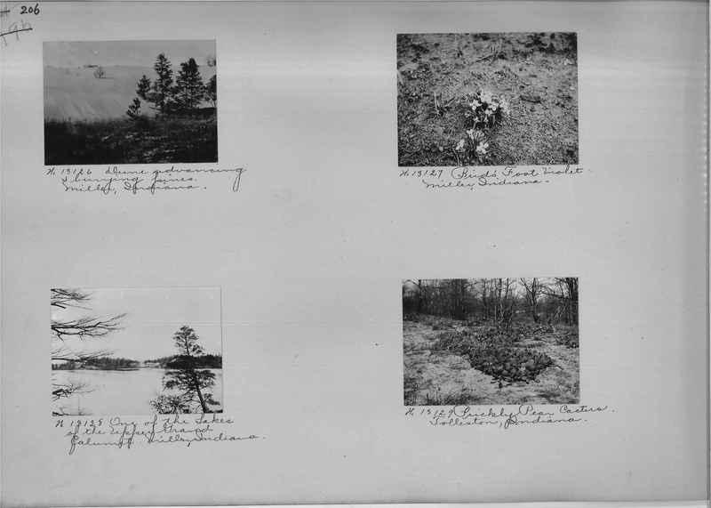 Mission Photograph Album - Rural #03 Page_0206