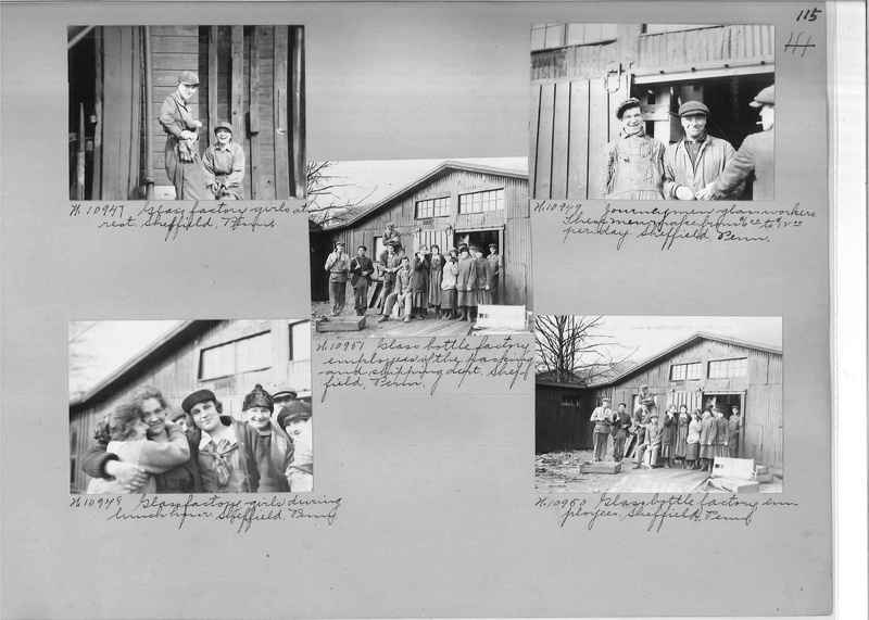 Mission Photograph Album - Rural #03 Page_0115