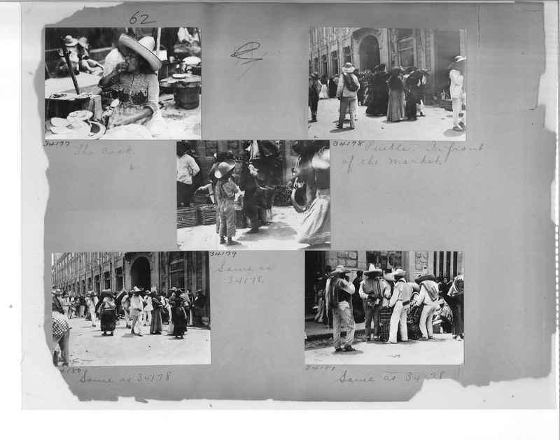 Mission Photograph Album - Mexico #01 Page_0062