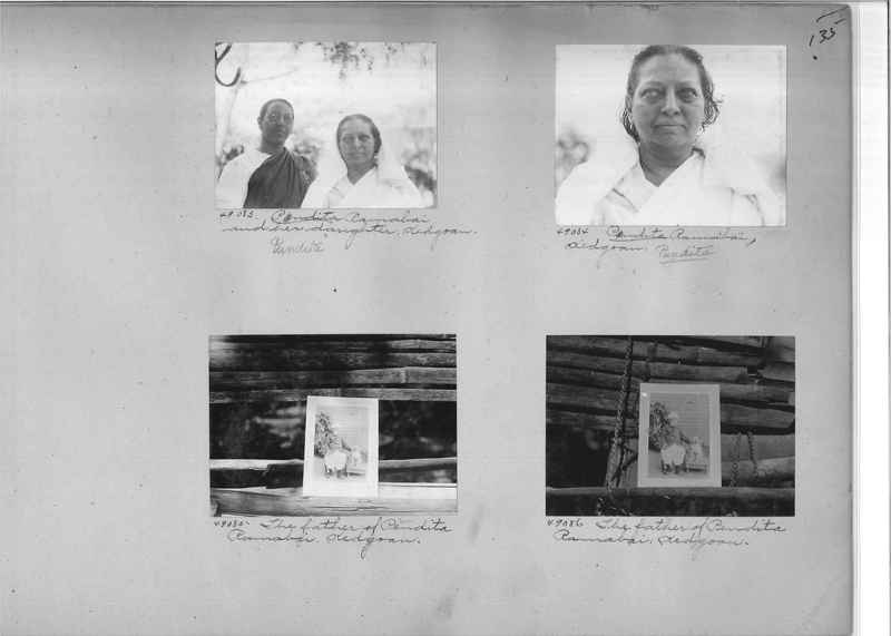 Mission Photograph Album - India #07 Page_0135