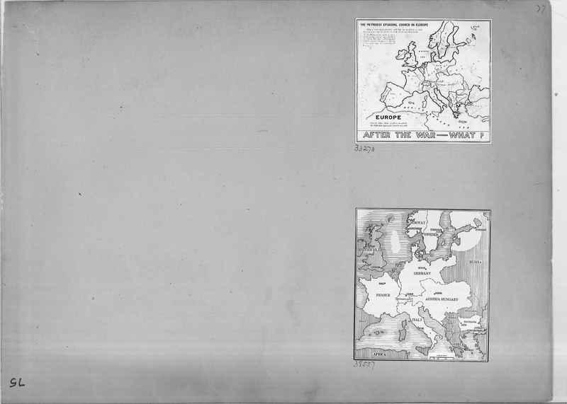 Mission Photograph Album - Maps #01 Page_0075