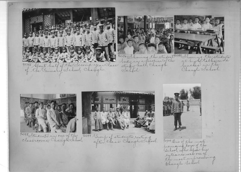 Mission Photograph Album - China #14 page 0052