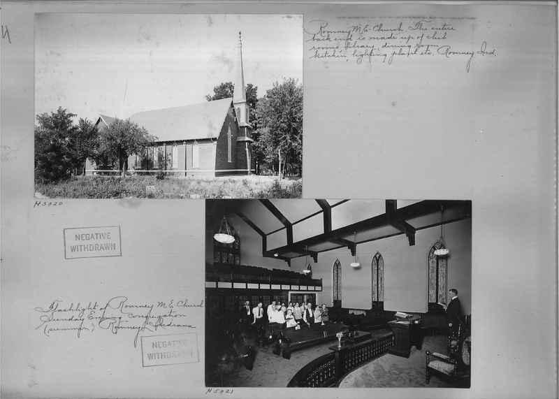 Mission Photograph Album - Rural #02 Page_0004
