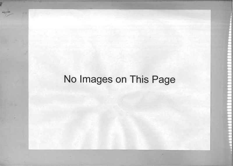 Mission Photograph Album - Rural #03 Page_0038