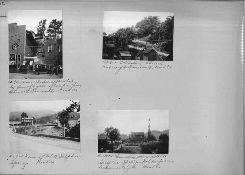 Mission Photograph Album - Rural #05 Page_0102