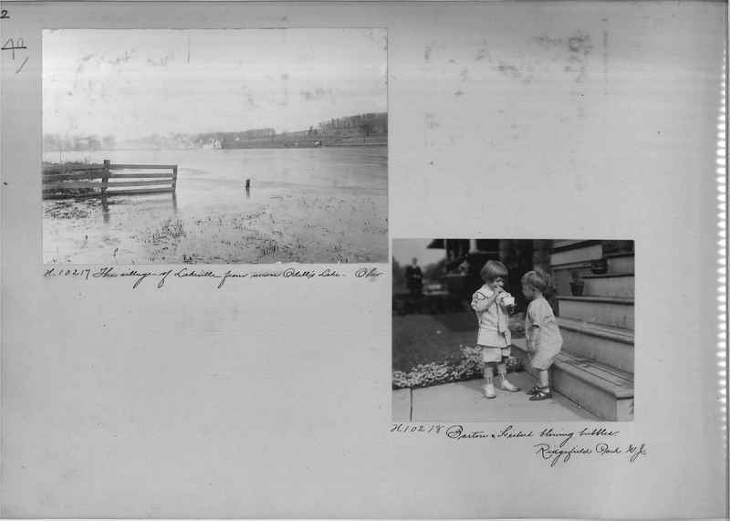 Mission Photograph Album - Rural #03 Page_0072